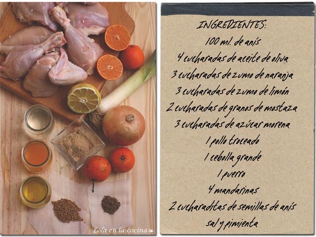 pollo-mandarinas-anis-1