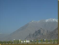 Tibet CAN D1 052