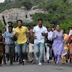 Sattai - D.imman Music-  Sumuthira kani - Latest Movie Stills 2012