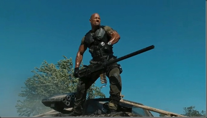 gi_joe_retaliation_pic