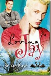 LovingJayLG