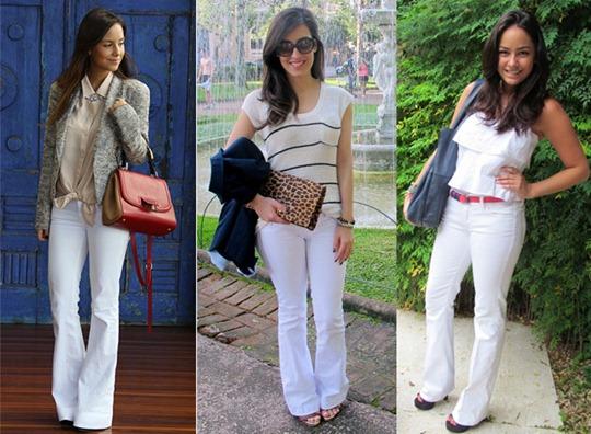 calca branca2
