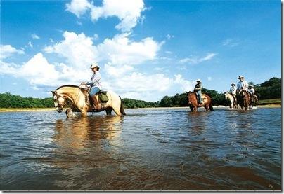 Pantanal%20Cavalgada%2001