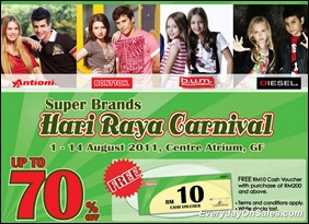 Sogo-KL-Super-Brands-Hari-Raya-Carnival-2011-EverydayOnSales-Warehouse-Sale-Promotion-Deal-Discount