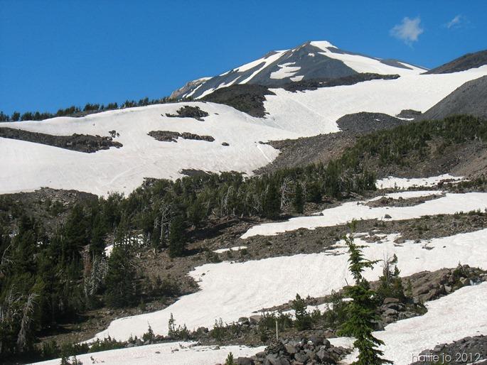 Mountain2