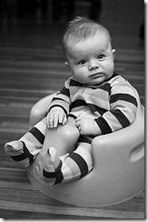 Bumbo Chair Recall