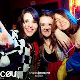 2015-02-21-post-carnaval-moscou-135.jpg
