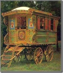 03 gypsy wagon 1