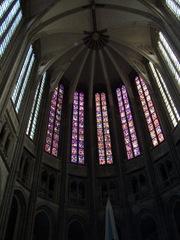 2007.09.17-004 cathédrale