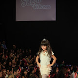 Philippine Fashion Week Spring Summer 2013 Sugar Kids (25).JPG