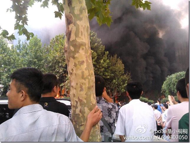 hannichi_china2_201209_11