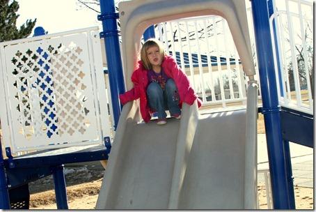 2012-01-02 Blevins Park and Copter (3)