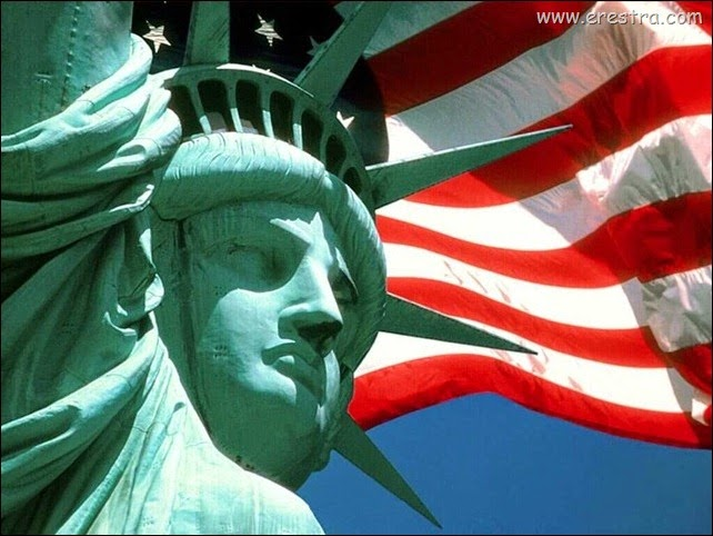 statue_of_liberty_1024