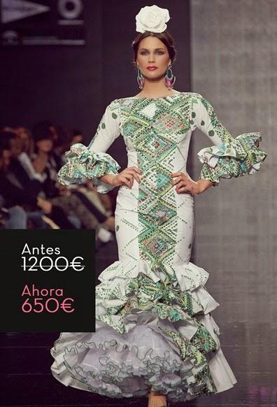 traje-flamenca-barato-estampado2