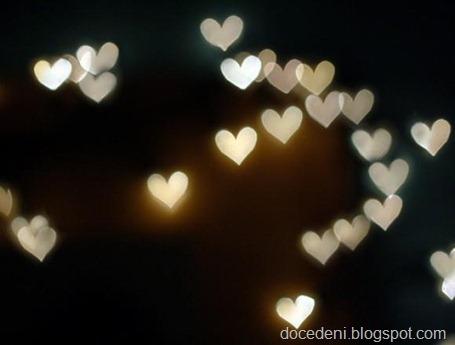 corações1