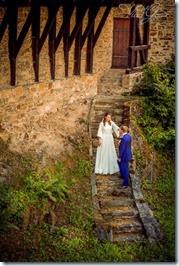 Свадебные снимки фотограф Владислав Гаус
