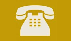 Llámanos al (+562) 29785602