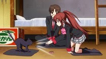 Little Busters EX - 05 - Large 28