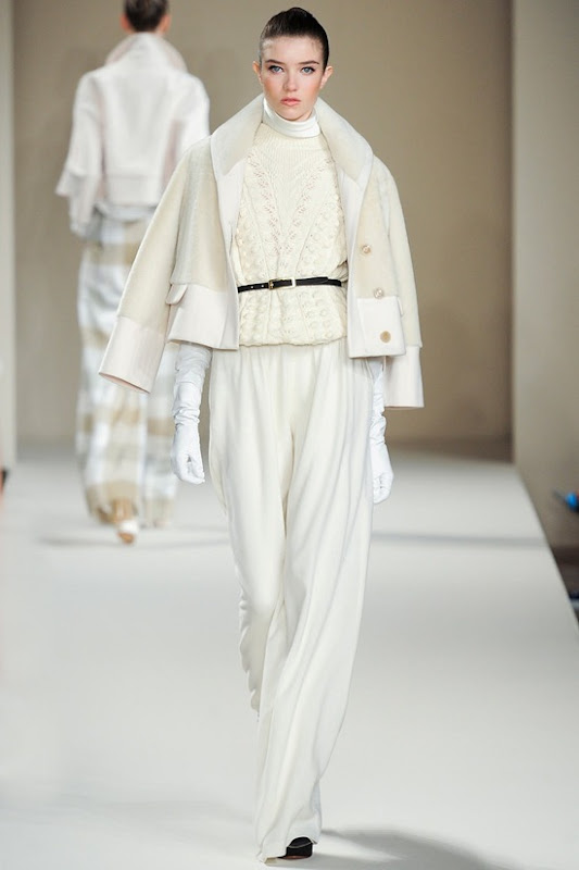 temperley-fall-2013-1