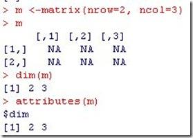 RGui (32-bit)_2012-09-26_12-43-32