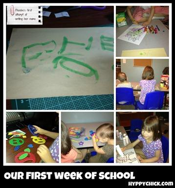 firstweekofschool-titled
