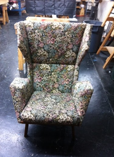 Ferri Chair Before.JPG
