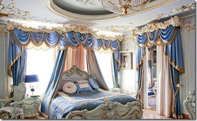 decoracao-classica-casa-2