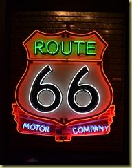 Route 66 Museum-4