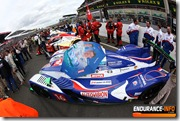 J5-JulieSueur_LeMans2011_Grid_26