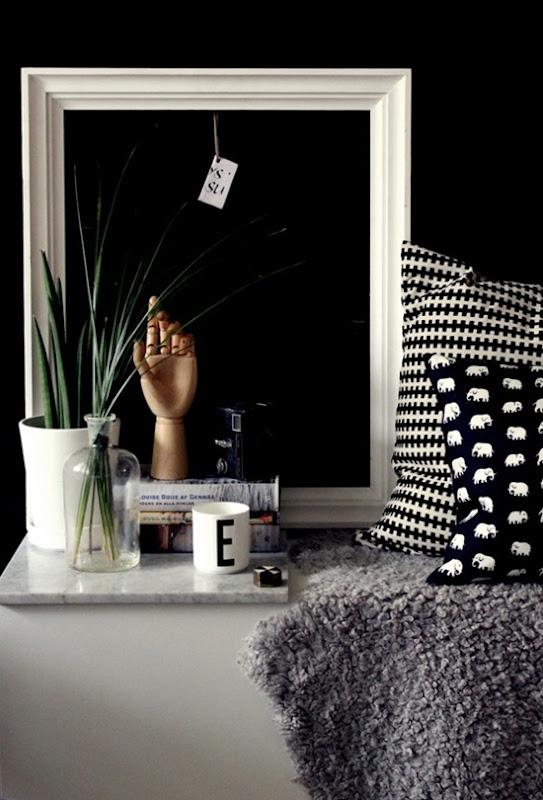 La Maison d'Anna G pour IKEA FAMILY LIVE 1