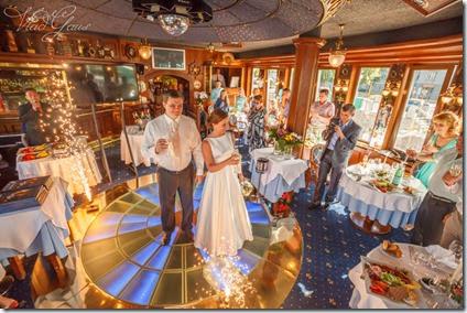 Фотографии свадьба в Праге