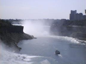 025 - Niagara catarata Horsehore.JPG