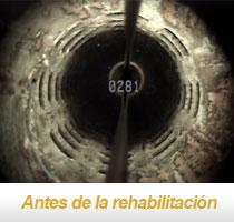 rehabilitacion de pozos profundos 5 e
