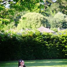 Marwell-Hall-Wedding-Photography-LJPhoto-CSS-(126).jpg