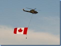 9545 Alberta Calgary Stampede 100th Anniversary - GMC Rangeland Derby & Grandstand Show