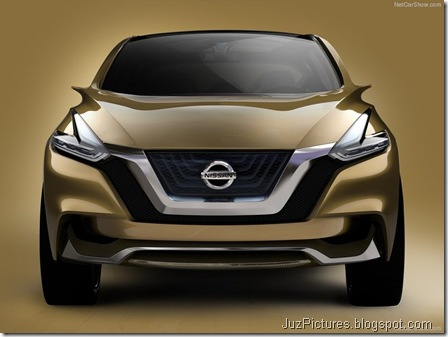 Nissan-Resonance_Concept_2013_800x600_wallpaper_06