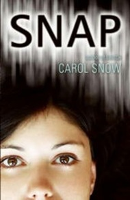 Carol Snow - Snap