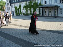 2009-Trier_447.jpg
