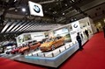 BMW_stand