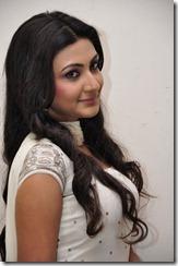 Neelam Upadhyay photo3
