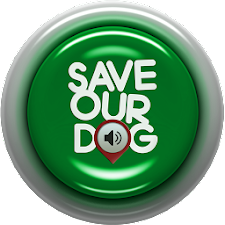 Save Our Dog