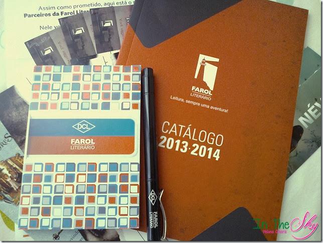 Farol Literário_06