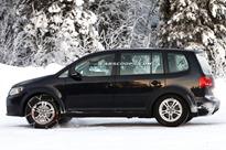 New-VW-Tiguan-Mule-5