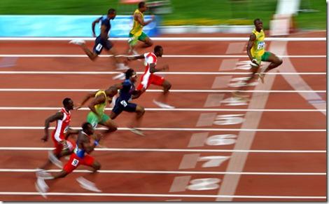 fast trading and Usain-Bolt australia