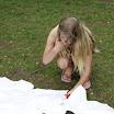 Gidsenkamp 2011 Vreden 172.jpg