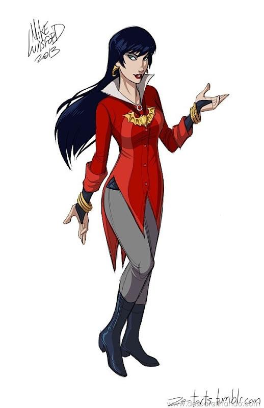 superheroines-super-heorinas-com-armadura-completa-desbaratinando (7)