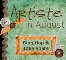 ArtisteInAugustBlogBadge