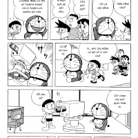 -DFC-Translation- Doraemon Plus - Vol.1 - Chapter 8-Doraemon_Plus_v01_075a.png
