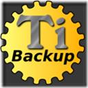 TitaniumBackup-logo