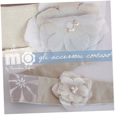 cintura_belt_obi_cotton_linen_ecru_OBIFLO_3_vannalisa-scafaria